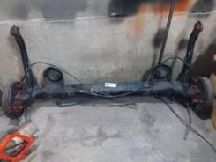 Балка поперечная Mazda MPV