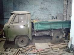 УАЗ-3303. Продается УАЗ 3303, 4x4