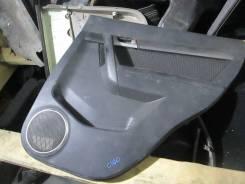 Обшивка двери задней правой Chevrolet Captiva C100