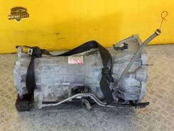 Контрактный АКПП Suzuki, прошла проверку