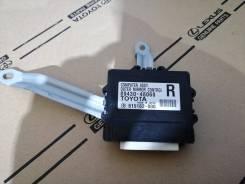 Эбу блок модуль зеркала для Lexus RX 350 / 450H