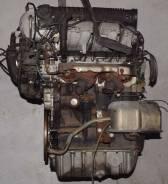 Двигатель в сборе. Mercedes-Benz Vito, W638, W638.014, W638.034, W638.044, W638.064, W638.074, W638.094, W638.114, W638.134, W638.144, W638.164, W638....