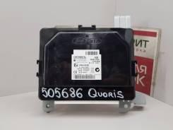Электронный блок (смарт ключ) [954803T300] для Kia Quoris
