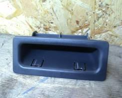 Ручка двери багажника внутренняя