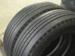 Dunlop Enasave SP LT33, LT 205/70 R16