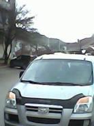 Hyundai Starex. Пассажирские перевозки, 6 мест, С маршрутом, работой. Под заказ