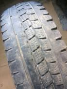 Dunlop SP LT 02, 195/70 R17.5