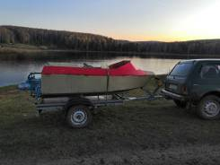Jet dinghy jet baggy водомет