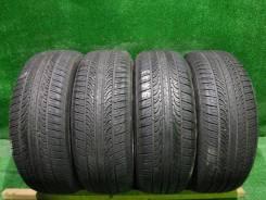 Roadstone N7000, 215/65R15