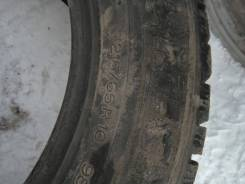 Michelin 4x4 Diamaris, 215/65r16