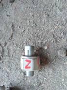 Датчик детонации 89615-12040 в Чите