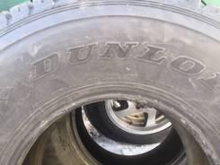 Dunlop, 295/75 R16