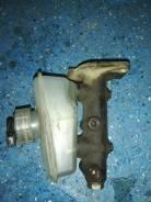 Главный тормозной цилиндр 2111