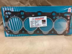 RF01-10-271 * Прокладка ГБЦ grafit RF