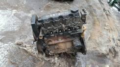 Двигатель A15SMS 1,5л 86 л. с. Ланос Нексия