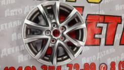 Диск литой Мазда 3 BM Mazda 3 BM R16