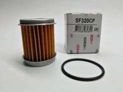 Фильтр АКПП SF320CF CobWeb (Корея)