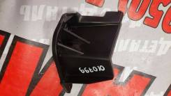 Дефлектор радиатора правый Mazda CX-5 2012