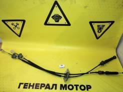 Тросик переключения МКПП Hyundai Solaris RB