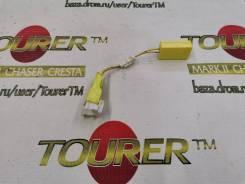 Заглушка Airbag на руль T-Mark2, Chaser, Cresta JZX/GX100 Дорестаил