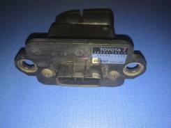 Датчик потока воздуха Toyota Aristo jzs160 2jz ge