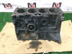 Блок цилиндров Toyota 5AFE