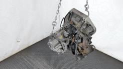 Контрактная МКПП - 5 ст. Alfa Romeo 146 1998, 1.4л бензин (AR 33503)