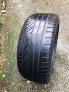 Dunlop SP Sport 01, 255/45 R18