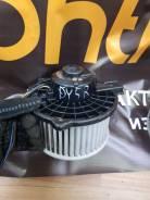 Мотор печки Mazda Demio DY5W, DY3W