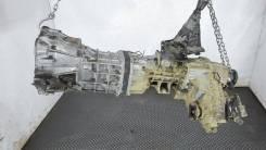 Контрактная МКПП - 5 ст. Great Wall Wingle 2012, 2л дизель (GW4D20B)