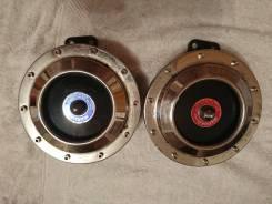 262 Продам сигналы Maruko Japan horn #1