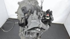 Контрактная МКПП - 5 ст. Jaguar X-type 2008, 2л дизель (FMBA/B6B)