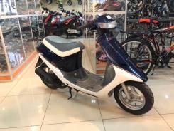 Honda Dio AF18. 49куб. см., исправен, без птс, без пробега