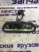 Зеркало заднего вида салоное Peugeot 308