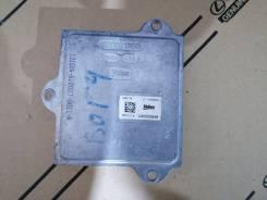 Блок розжига Valeo L90020948