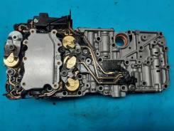Плата блока управления АКПП Mercedes А, B класс W168 W169 W245
