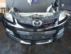Ноускат. Mazda: B-Series, Premacy, Demio, Proceed, Flair Crossover, Mazda6 MPS, Autozam AZ-3, Millenia, BT-50, AZ-Wagon, Efini MS-6, Efini MS-8, Axela...