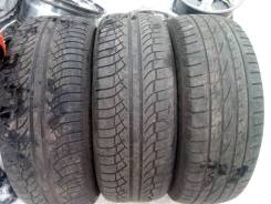 Michelin 4x4 Diamaris, 235/65 R17 103H