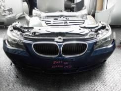 Ноускат. BMW X6, E71, E72, F16, F86 BMW X3 BMW X5 M57D30TU2, N54B30, N55B30, N57D30L, N57D30OL, N57D30S1, N57D30TOP, N57S, N63B44, S63B44