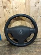 Руль. Opel Meriva Opel Corsa