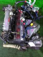 Двигатель TOYOTA CAMRY, SV21, 3SFE; TPAM C4280 [074W0047640]