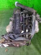 Двигатель HONDA ODYSSEY, RA6;RA7, F23A; C4294 [074W0047654]