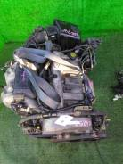 Двигатель MAZDA CAPELLA, GFEP, FSDE; C4297 [074W0047657]
