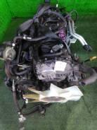 Двигатель NISSAN CARAVAN, VR2E26, QR20DE; C4305 [074W0047665]