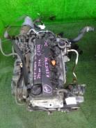 Двигатель HONDA STEPWGN, RK5;RK1;RK2;RK4;RK3;RK6;RK7, R20A; C4306 [074W0047666]