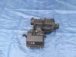 Корпус воздушного фильтра Honda Fit GE6 GE7 GE8 GE9 Jazz GG6