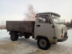 УАЗ-330365. Продаётся УАЗ 3303 2012г. в., 2 700куб. см., 1 500кг., 4x4