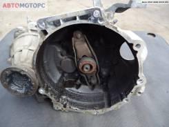 МКПП 5-ст. Skoda Octavia mk2 (A5) 2005, 2 л, бензин (GQP)