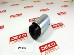 Топливный насос DEKO /DK-012/ CAMRY ACV40 05- (разъем внутри насоса)
