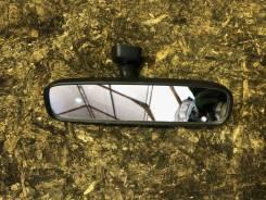 Зеркало салона Mitsubishi Pajero V75W K94W K96W KH4W KH6W KH8W KH9W